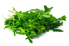 RUCOLA BIOLOGICA IT CASSA 1KG CA.